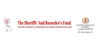 The Sheriff's and Recorder's Fund